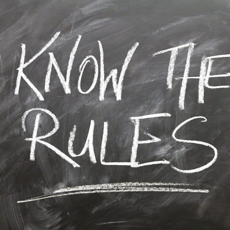 leerplicht regels leerplichtwet